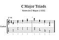 C Major Chord.jpg