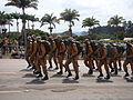 Caatinga (4052914054).jpg