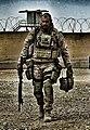 Caballero Legionario en Irak.jpg