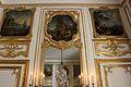 Cabinet des Dépêches. Versailles. 04.JPG