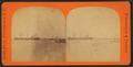 Cable Steamers, Faraday and Ambasdor in Portsmouth Harbor, by Davis Brothers.png