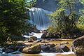 Cachoeira dos Machados I (8491114971).jpg