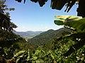 Cachoeiras de Macacu - State of Rio de Janeiro, Brazil - panoramio (19).jpg