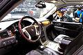 Cadillac Escalade Interior.jpg