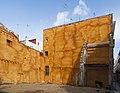 Cadiz Spain Painted-walls-01.jpg