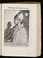 Caelestinus III. Celestino III.jpg