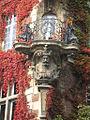 Caen villabaumier balcon face.jpg
