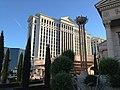 Caesar's Palace Las Vegas 14 2013-06-24.jpg