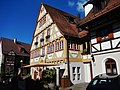 Cafe am Markt - panoramio.jpg