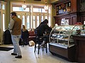 Cafe enVie New Orleans December 2009.jpg