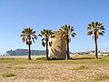 Cagliari - Torre di Mezza spiaggia (1).jpg