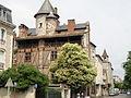 Cahors Hôtel de Roaldès8.JPG