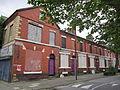 Cairns Street, Liverpool (3).JPG