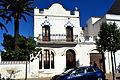 Cal Casaler (Santa Margarida i els Monjos) - 1.jpg