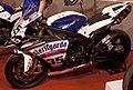 Cal Crutchlow Yamaha Superbike (5224298007).jpg