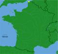 Calais dot.png
