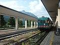 Calalzo stazione treni - panoramio.jpg