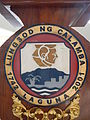 Calamba,Lagunajf2666 04.JPG