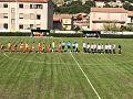 Calangianus-Valledoria Coppa Italia.jpg