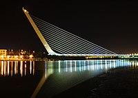 Calatrava Puente del Alamillo Seville.jpg