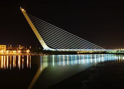 old midwest bridges santiago calatrava wikipedia