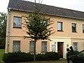 Calau Witzerundweg Haus der Heimatgeschichte.jpg