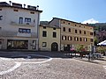 Caldonazzo - Scorcio 01.jpg