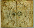 Calendar from Pietro Vesconte 1313 atlas.jpg