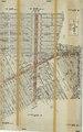 California Route 187 ROW map (PCH-Venice).pdf