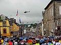 Callac cycle race 6000 plus riders - panoramio.jpg