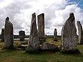 Callanish Stones 1.jpg