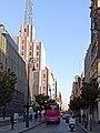 Calle Isabel la Católica - Ciudad de México.jpg