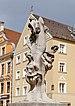 Calle Neustadt, Landshut, Alemania, 2012-05-27, DD 01.JPG