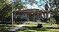 Calle Sombra de Toro M11 S11 - panoramio.jpg