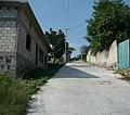 Calle a la loma - panoramio (12).jpg