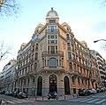 Calle de Fortuny nº 23 (Madrid) 01.jpg