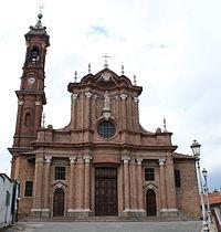 Cambiano - Chiesa-001.JPG