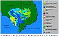 Cambodia geology2.jpg