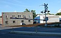 Cambria Train Station Signal crossing.jpg