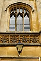 Cambridge 173.jpg
