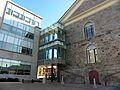 Cambridge City Hall (6622450741).jpg