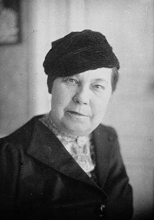 Camille Marbo - Camille Marbo en 1937, photo Agence de presse Meurisse.