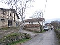 Camino de Inortza Vista hacia el Norte - panoramio.jpg