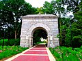 Camp Randall Arch - panoramio.jpg
