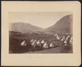 Camp on Shagai Heights WDL11487.png