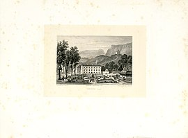 Campagne (Aude) - Fonds Ancely - B315556101 A BERTHIER 074.jpg