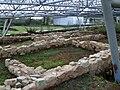 Campamento romano de Sobrado dos Monxes (8500709612).jpg