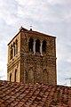 Campanario. - panoramio (2).jpg