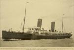 Campania (ship, 1893) - Cassier's 1893-12.png
