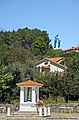 Campia - Portugal (35851462394).jpg